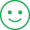 icono_se_feliz